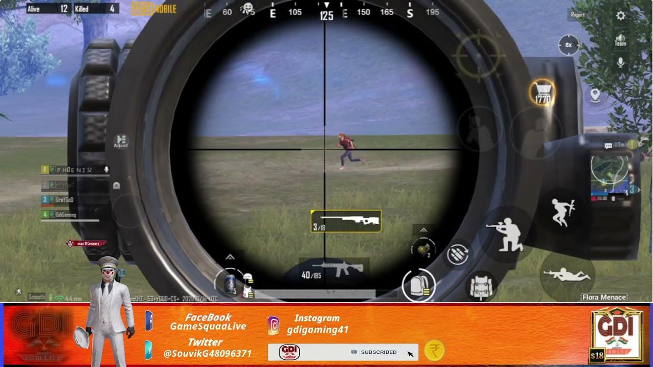 PUBG MOBILE || 💪  AWM Sniper Shot Montage Video  || KILL BOLTHA #YoutubeShorts #pubgmobileshort