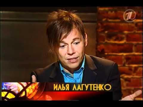 Сонник Певец, певица приснились, к чему снятся Певец