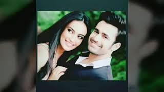 Naagin 3-Upcoming track-Bela Mahir rain romance scene-Episode:12 30th June 2018