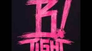B-Tight Feat. Tony D-TWOH! video.wmv