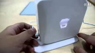 Системи сигналізації кг Г3 Інструкція 1