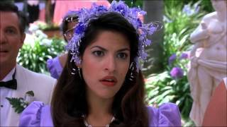 """""""A Night At The Roxbury"""" - Escena de la Boda (Subtitulada al español)"""