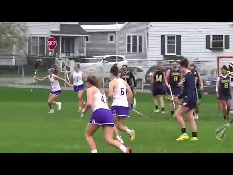 Elizabeth's Monologue: Catholic School Girls from YouTube · Duration:  2 minutes 51 seconds