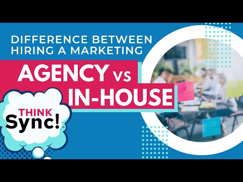 should-i-hire-an-agency-or-a-marketing-manager?---thinksync!---synchronicity