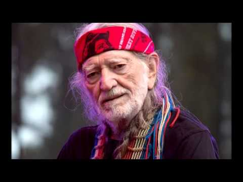 Willie Nelson Country Musician Dead From Marijuana Overdose!