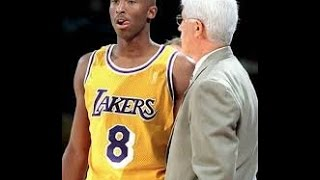 NBA coaching great Del Harris has known dissapointment