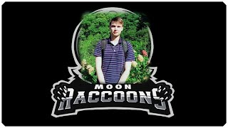 TCR Interviews: RaptorZ - HC Moon Raccoons