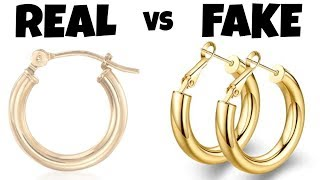 How to Test Gold and Silver - Thrift Store Silver & Garage Sale Gold - Is it Real?