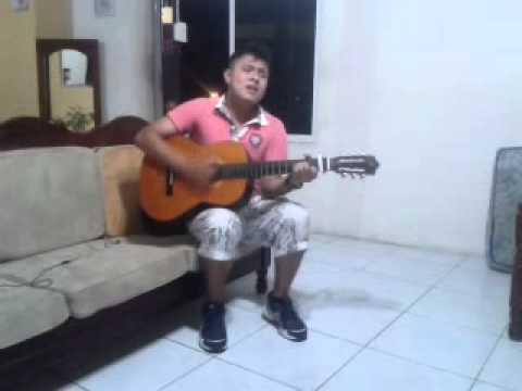 franco-de-vita-somos-tres-en-guitarra-en-tono-bajo-damian-paredes