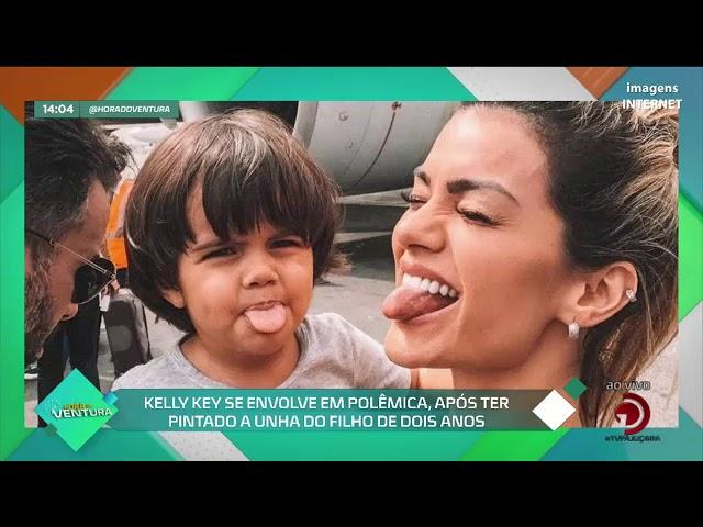 Aline Lima e Rafael Longuine se casam no interior de São Paulo - Bloco 01 18/06/2019
