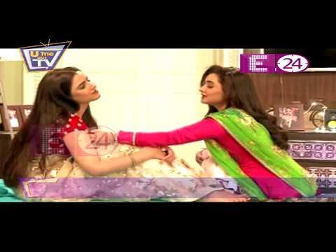 Dil Se Dil Tak   Show में  आएगा ज़बरदस्त Twist thumbnail