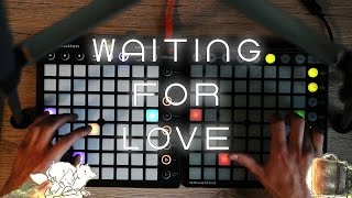 Waiting For Love AVICII - Launchpad Orchestral Remix.mp3