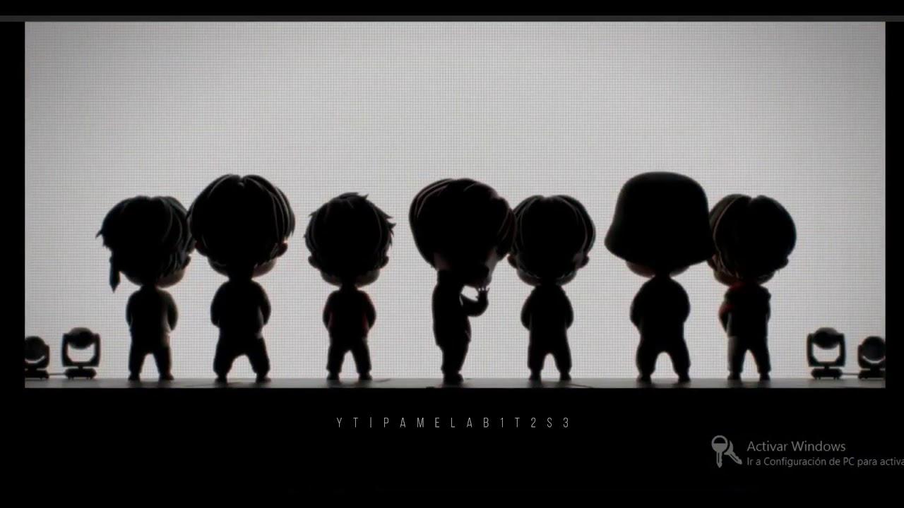 Download BTS IDOL TRILER.....2018