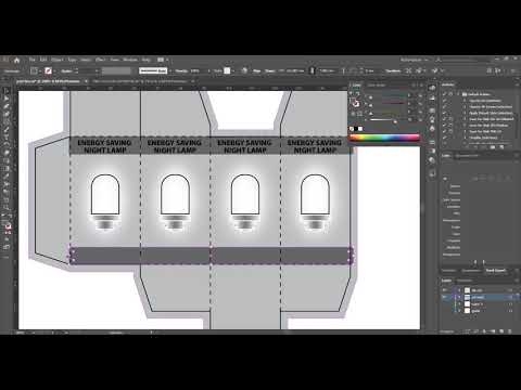 Adobe Illustrator Tutorial 1-part 02 ඉලස්ටේටෙර් සිංහලෙන් part 02 thumbnail