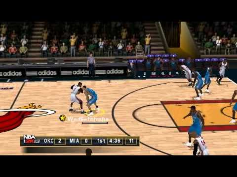 NBA 2K12 (USA) ISO PSP ISOs