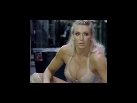 Rae Sremmurd ft. Nicki Minaj, Young Thug - Throw Sum Mo (Official Video) from YouTube · Duration:  4 minutes 28 seconds