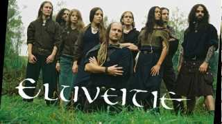 Watch Eluveitie Your Gaulish War video