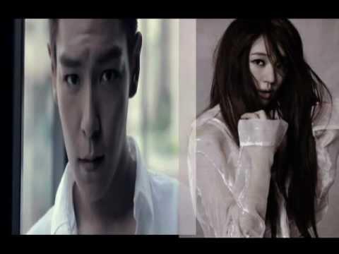 yoon eun hye and top dating