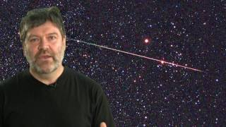How to Watch the Geminid Meteor Shower thumbnail