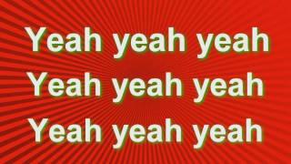 Wizard Love  Meekakitty Featuring heyhihello  Lyrics