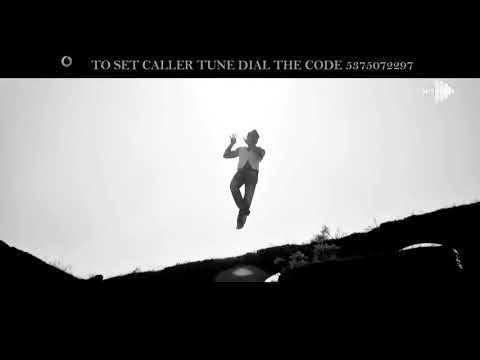 Tigersroff Video Song Full Hd 273212