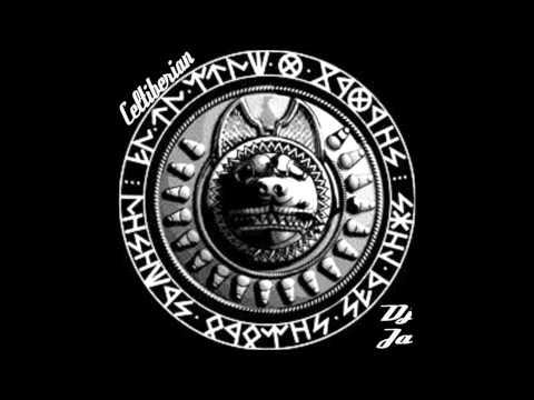 Celtiberian Original mix 1-6-2012