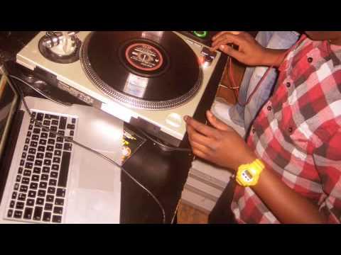 Drake, Forever ft Kanye west, lil wayne, eminem (Eriki-Ma Remix) + Free download