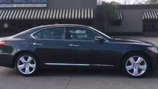 видео Авточек и авто с пробегом в Авилон
