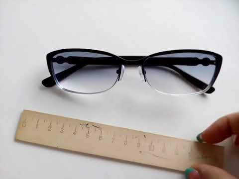 Вы можете купить очки от лучших производителей очковых линз и полтора года наслаждаться качеством, без лишних затрат. Теперь любые контактные линзы, в том числе acuvue (однодневные или двухнедельные), выгодно приобрести в наших магазинах оптики, проверка зрения бесплатно.