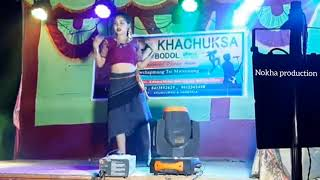 TULUNG TULUNG COVER DANCE VIDEO 2021