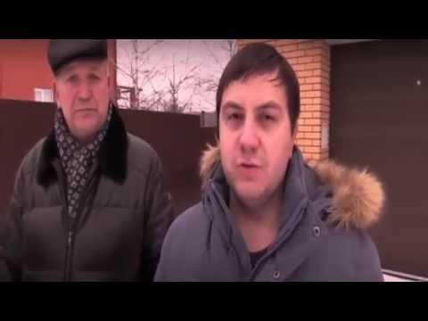 Мужчину судили за жалобу в прокуратуру | Путин зачитал постановление суда волосы дыбом вст