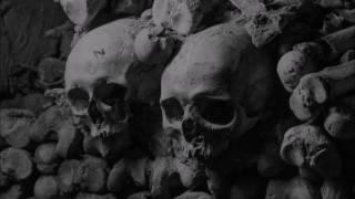 In Oblivion - Memories Engraved In Stone | Atmospheric Funeral Doom