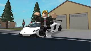 Its Everyday Bro Roblox Music Video