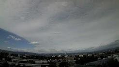Wetterwebcam Mainz