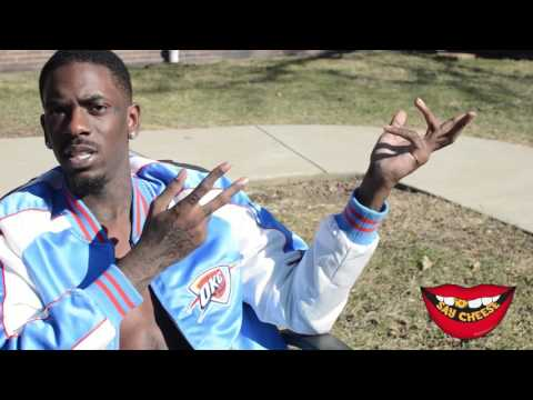 "Jimmy Wopo: ""Pittsburgh is a dangerous city too, but thats not Wiz Khalifa & Mac Miller's lane"""