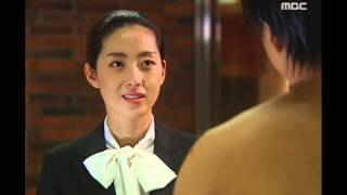 Video Hotelier, 07회, EP07, #5 download MP3, 3GP, MP4, WEBM, AVI, FLV Agustus 2018