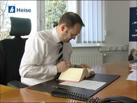 Image Video Von Berger Nee Coll Steuerberatungsgesellschaft Mbh