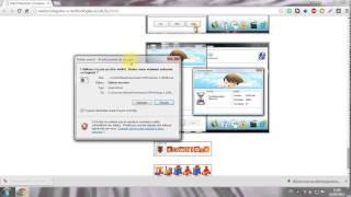 البرنامج العربي golden filter pro لحجب المواقع الاباحية/ golden filter pro to block p o r n sites