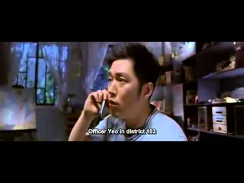 Windstruck Full Movie (English sub) - YouTube