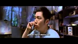 Repeat youtube video Windstruck Full Movie (English sub) - YouTube