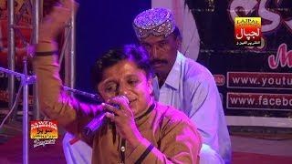 Kehrro Faislo Monsan Kandin | Mehran Sindhi | Sindhi Song | Lajpal Enterprises