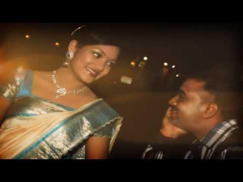 ShineShots - Param & Rathi Engagement Teaser