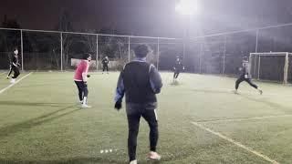 2020.12.17 FC로곤 배다골 풋살구장 Game7…