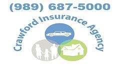 Car Insurance Agents for Bay City MI, Freeland MI, Auburn MI, Crump MI.