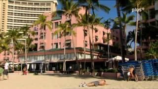 Doku - Waikiki Sehnsucht nach Hawaii