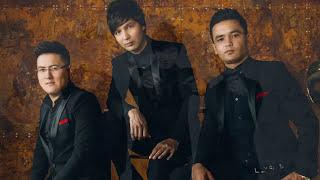 Ummon guruhi - Qo