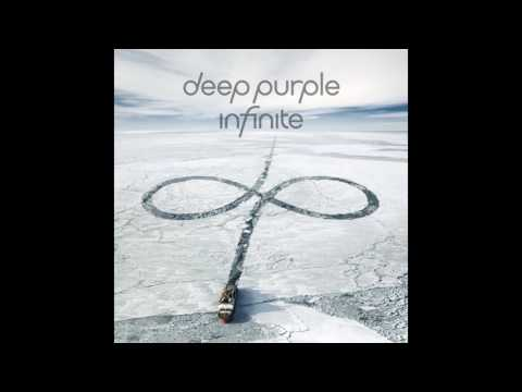 Deep Purple  Infinite 2017 01Time for Bedlam