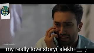 Sun Saheba Sun// New Odia Filme Chal Tike Dusta Heba