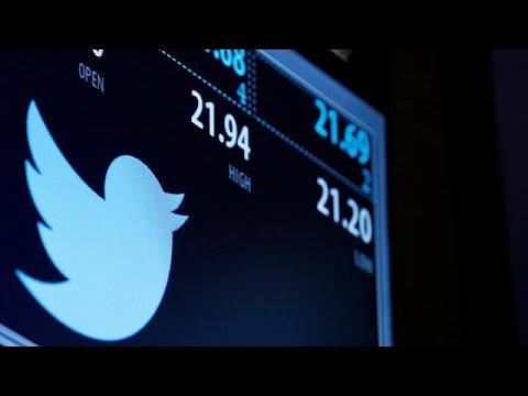 Twitter à vendre ? - economy