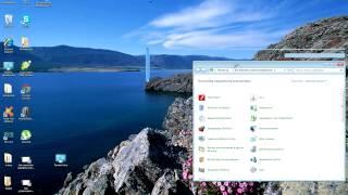 видео Настройка мыши в Windows 7